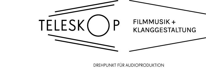 Filmmusik & Klanggestaltung