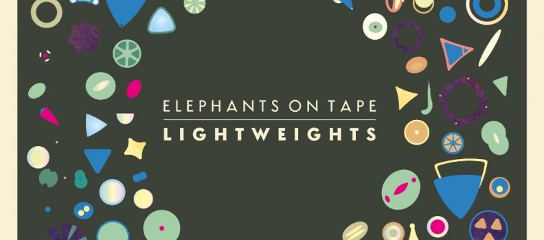 LIGHTWEIGHTS
